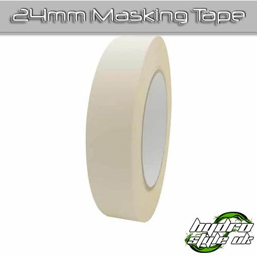 24mm Masking Tape