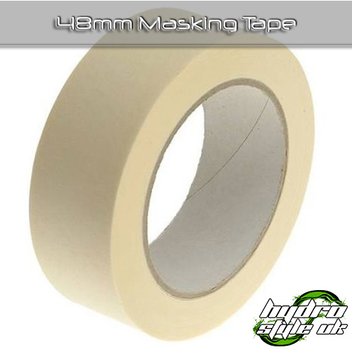 48mm Masking Tape