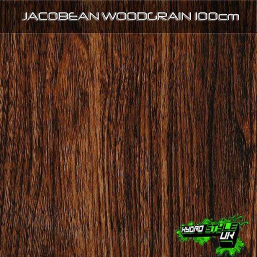 Wood Grain Designs