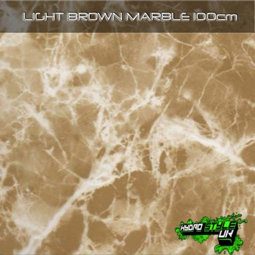 marble hydrographics film