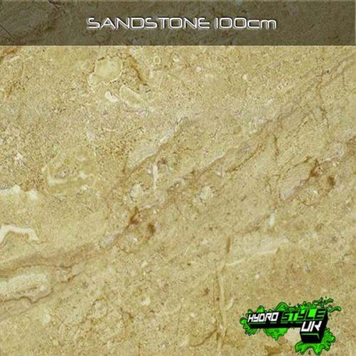 Stone Designs