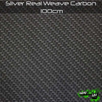 carbon hydrographics film