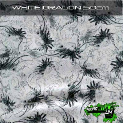 Dragon Hydrographics Film
