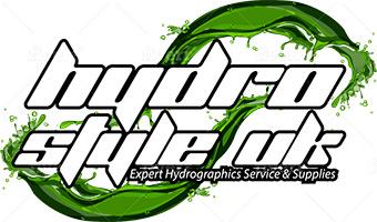 Hydro Style UK Hydrographics