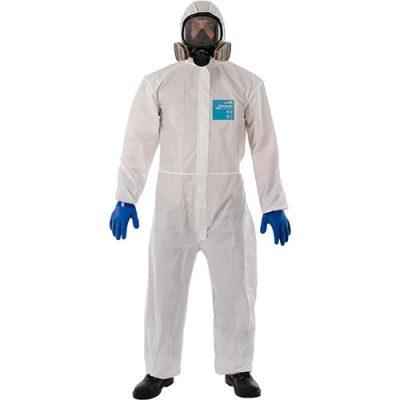Microgard 2000 Protective Suit
