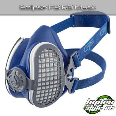 gvs eclipse ffa1 p3 rd mask