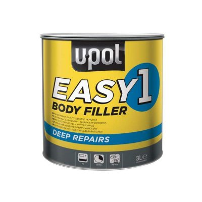 upol easy one body filler